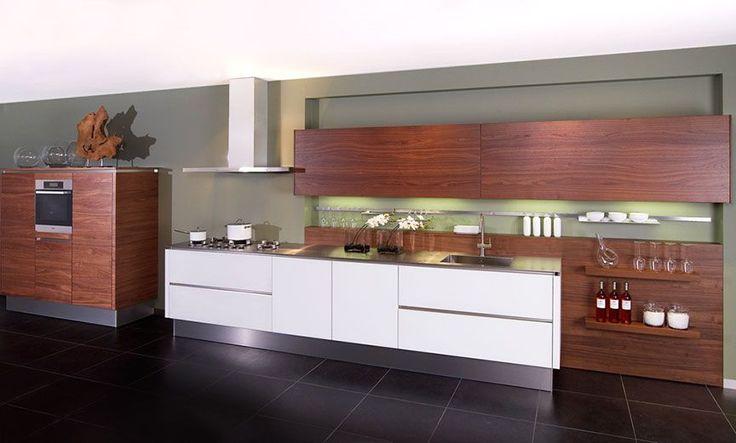 luxe keuken - Google zoeken