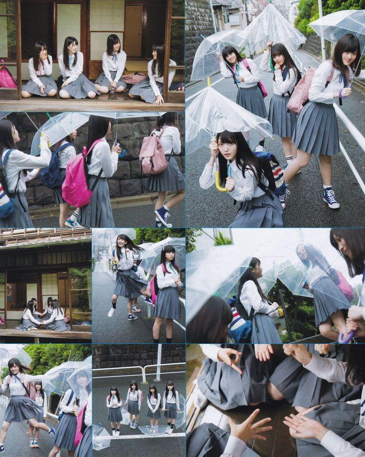 「Shiori Kubo」おしゃれまとめの人気アイデア|Pinterest|arief hakiki まちこ