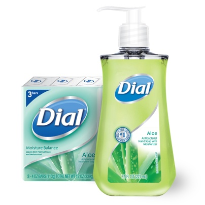 Leave your skin feeling soft and smooth with the light scent and sensation of Dial® Aloe. With Dial's long-lasting deodorant protection, it's a feeling of freshness that goes beyond fragrance, because it cleans without drying. Learn more at www.dialsoap.com  #movethedial: Skin Feelings, Long Last Deodorant, Feelings Soft, Www Dialsoap Com Movethedi, Lights Scented, Dial Long Last, Deodorant Protection, Pinterest Contest