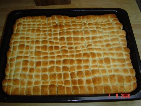 0300. dukátové buchtičky od Lenka74 - recept pro domácí pekárnu