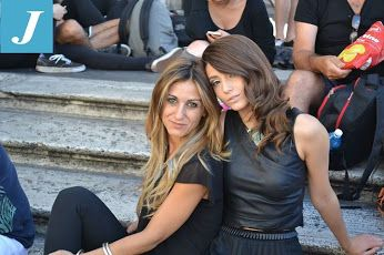 Centro Degradè Joelle Spanicciati Sisters - Google+