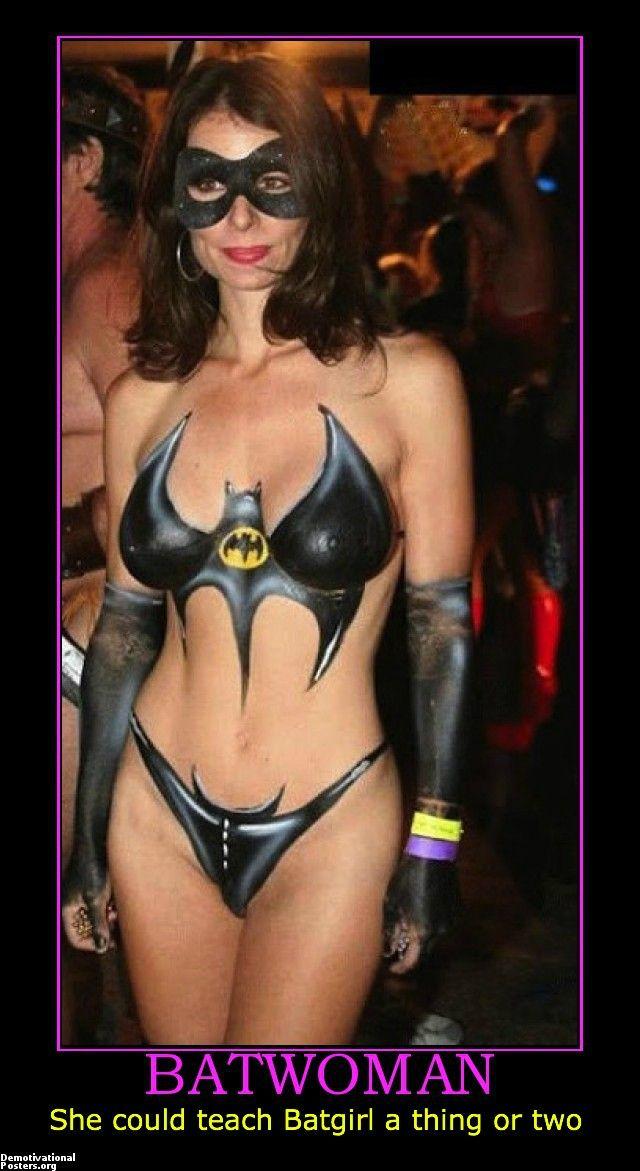 A super hot woman doing a web show 8