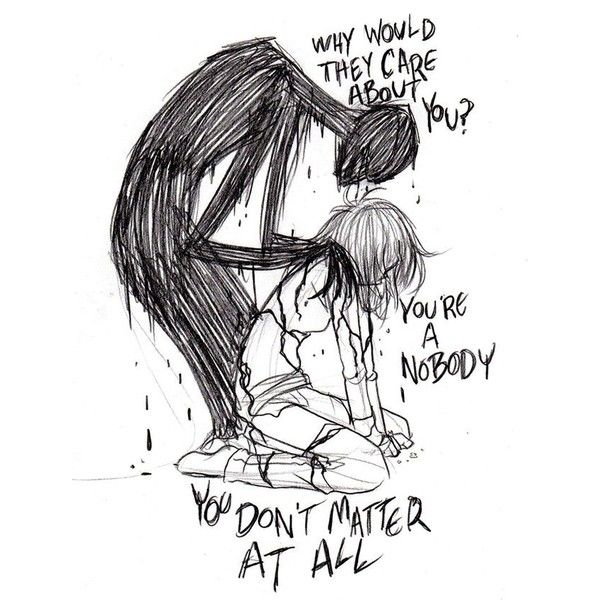 9 best Anti bullying drawing idea images on Pinterest