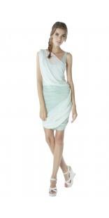 Soft eleganceClothes Women, Woman Dresses, Clothing Women, 286 Easter, Soft Elegant, Fashion Items, Clothing Fashion
