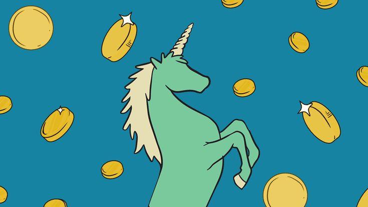 https://www.ebates.com/r/AHMEDR148?eeid=28187 Unicorns gorge as investors dish up bigger rounds,… https://www.booking.com/s/35_6/b0387376