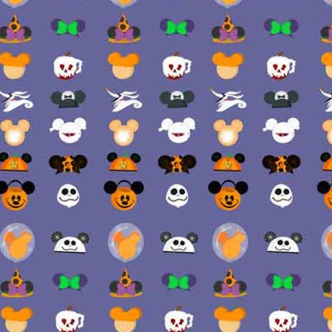 Gvr0yr7kjsvet4el1g4pdg Large Square Halloween Wallpaper Iphone Halloween Wallpaper Halloween Wallpaper Backgrounds