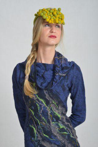 Jana Stejskalová   portfolio   moda   moda