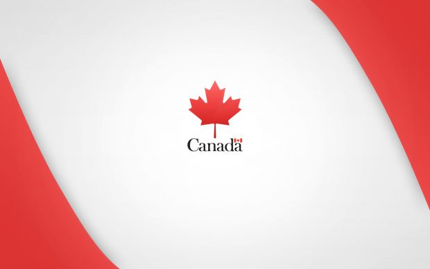 Canada Day Wallpaper Hd Collection30 Canada Flag Wallpapers Wallpaper Canada Flags Wallpaper Canada flag wallpaper hd for mobile