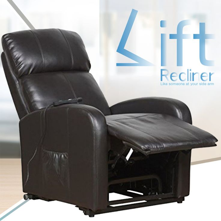 Amazonu0027s Choice Recommends Home Theater Sofa Elderly Recliner Chair & 57 best Elderly Lift Chair images on Pinterest | Electric Massage ... islam-shia.org
