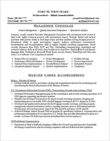 Best 25+ Free online resume builder ideas on Pinterest Online - create a resume for free