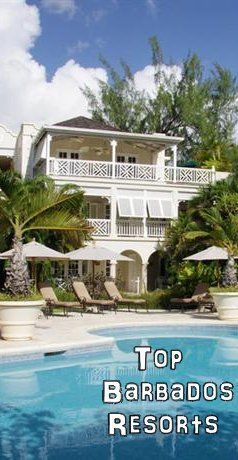 Coral Reef Club Barbados Top   Barbados Resorts  We explore some of the best Barbados Vacation resorts including family resorts, couples resorts and honeymoon resorts. Top Barbados Resorts  & Travel.  Barbados  is one of the most Exotic Caribbean Islands. We've listed the best 3  4 and 5 star resorts here.  #Barbados  #Travel  # Resort  #wedding  # honeymoon # vacation