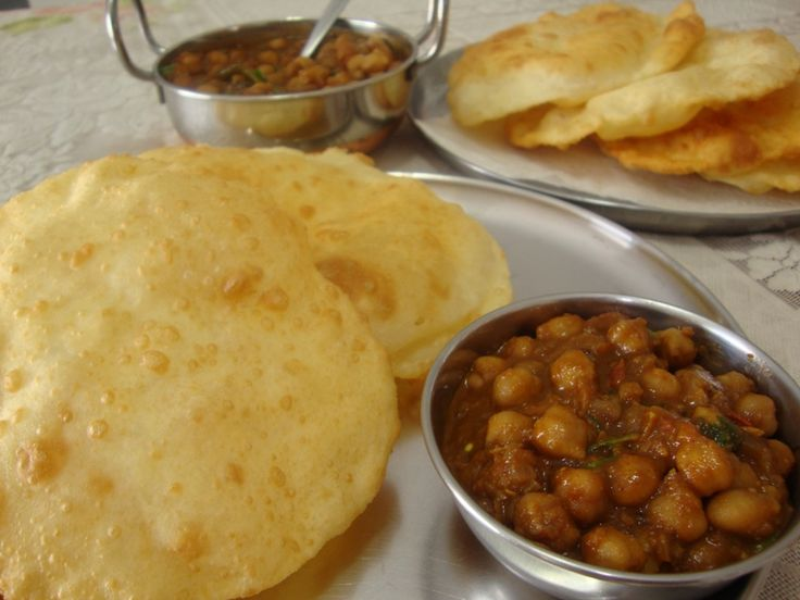 chole bhatura recipe, punjabi chole masala, north indian breakfast chole masala recipe, channa masala, chana masala, punjabi recipes