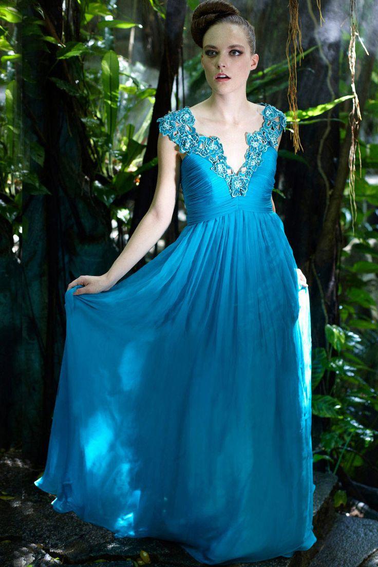 Affordable-Evening-Dress-1-7