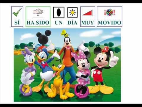 Mickeydanza.wmv