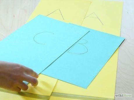 Make a T Shirt Folder Step 1.jpg