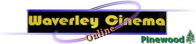 Waverley cinema $6 & $8 tickets