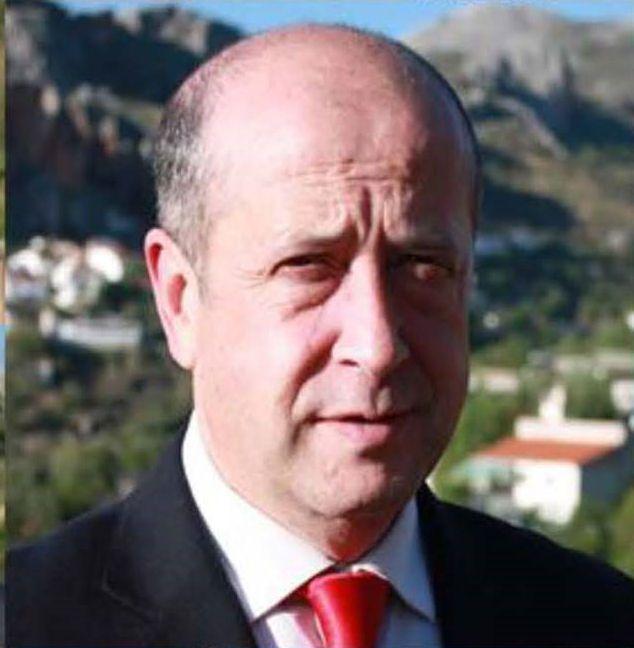 El Consejo de Transparencia y Protección de Datos de Andalucía vuelve a apercibir al Ayuntamiento de Cogollos Vega.