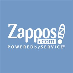 Get started here>> FREE $15 Rewards Promo Code for Zappos Shoppers!   Zappos is offering FREE $15 Promo Code for Customers when you d...