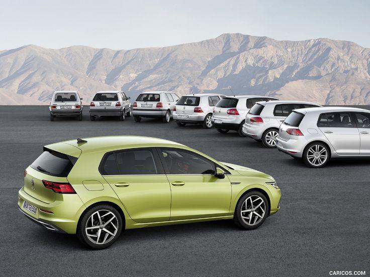 Pin by Antony Mwangi on Golf in 2020 Volkswagen