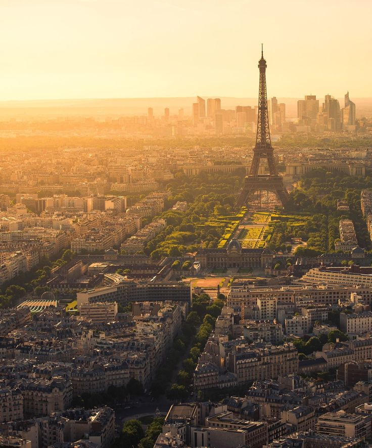 MORNING • thesuites PARIS studios #france #paris #love #escape #thesuites #residences #nohotels