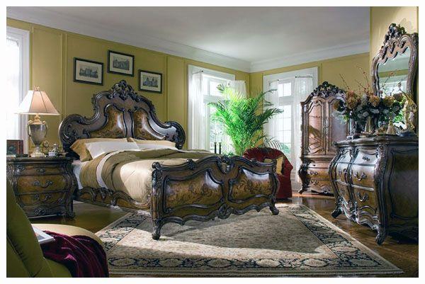 bedroom furniture sets new york