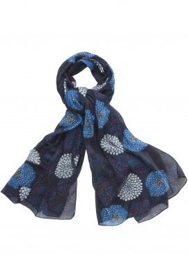 Halimeda scarf