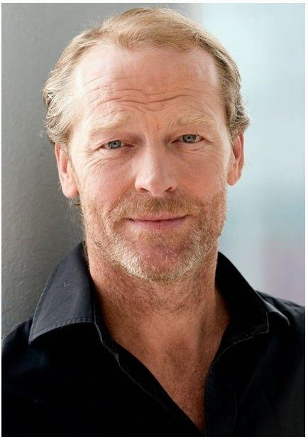 680 best images about Game of Thrones Jorah Mormont on ...