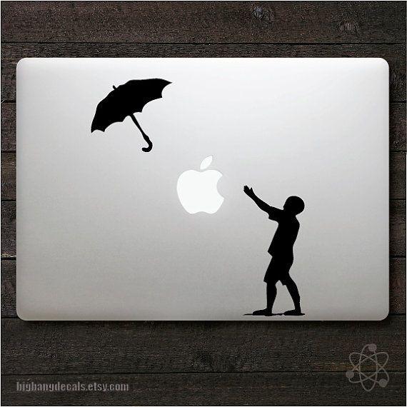 banksky-macbook-froot9