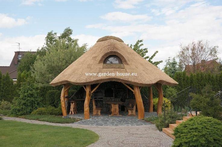 www.garden-house.eu