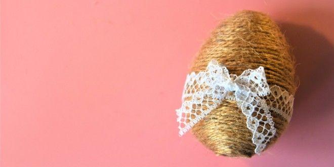 ezer5let.hu - Kreatív ötletek, dekoráció, esküvői dísz, ékszer és lakásdekoráció saját kezűleg - DIY