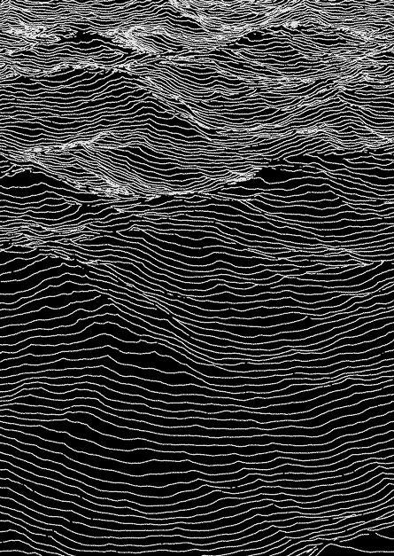 James Zanoni,test_0576, 2016______Discover more art on iheartmyartFind us: Facebook | Twitter | Instagram | Flickr | Mail List | Pinterest | Soundcloud | Google +See more artwork by James Zanoni on iheartmyart.Find more gifs on iheartmyart.