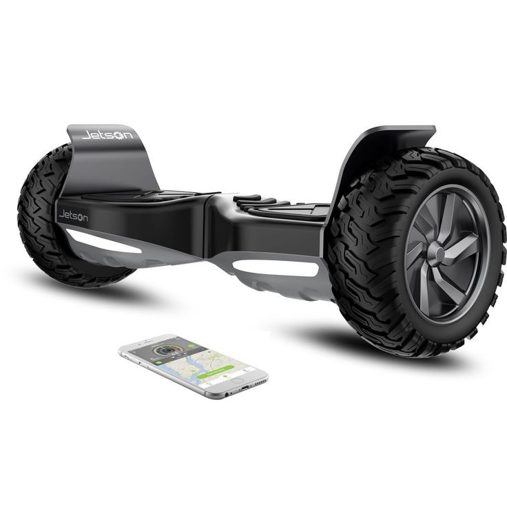 Best hoverboards self balancing scooters in 2020 review