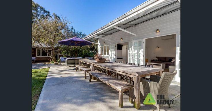 25B Holmesdale Road Woodbridge WA 6056 - House for Sale #123723030 - realestate.com.au