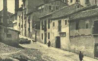 99 best fotos segovia antiguas images on pinterest old for Puerta jakober augsburgo