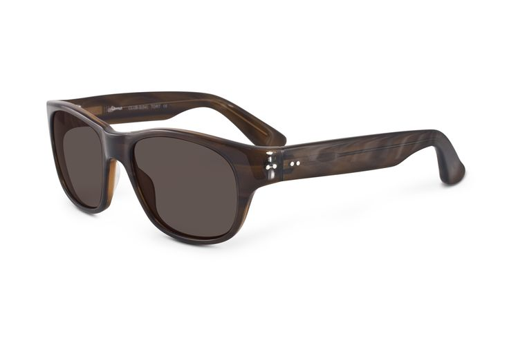 346.00$  Buy now - http://viwgd.justgood.pw/vig/item.php?t=hlhk481557 - Sama Club 54 Sunglasses 54 Tortoise