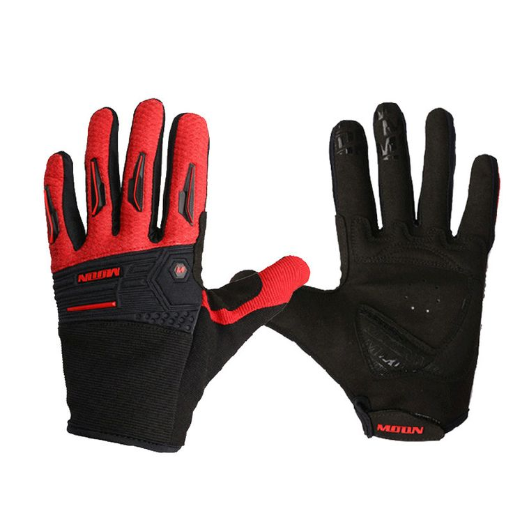 New Outdoor Men Women Nº Full Finger Gloves Motocross Bicycle  ② Cycling Breathable Slip Shockproof Gloves Guantes Ciclismo inviernoNew Outdoor Men Women Full Finger Gloves Motocross Bicycle Cycling Breathable Slip Shockproof Gloves Guantes Ciclismo invierno http://wappgame.com