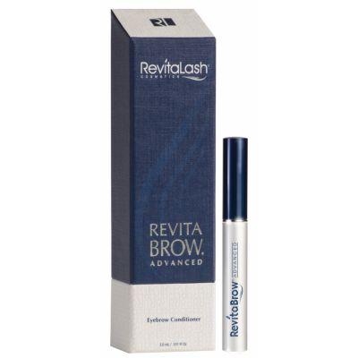 Revitalash RevitaBrow Conditioner Advanced 3 ml