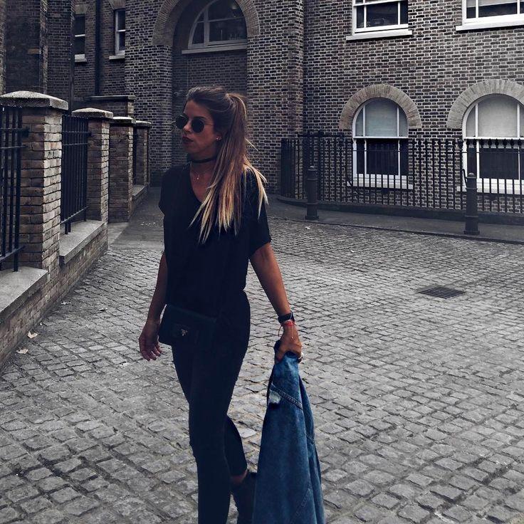 """46.4 mil Me gusta, 264 comentarios - Marta Riumbau (@riumbaumarta) en Instagram: """"Mañana no se, pero hoy volvería a mi pelo """""""