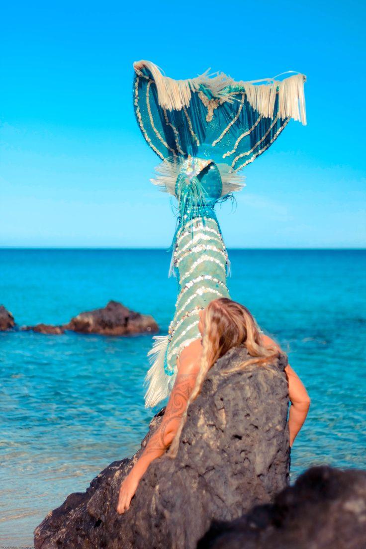 Are mermaids real 5 real cases of mermaid sightings - Little Mermaid Erg Mooie 05577
