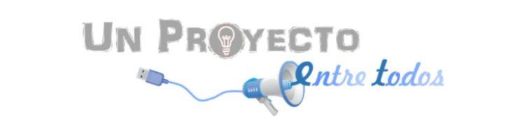 Un proyecto entre todos