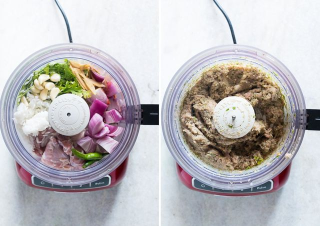 5 Exciting Ways To Use A Food Processor In An Indian Kitchen | My Food Story | Bloglovin'