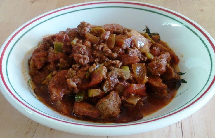 paleo crockpot recipes crock pot recipes crockpot meals paleo meals ...