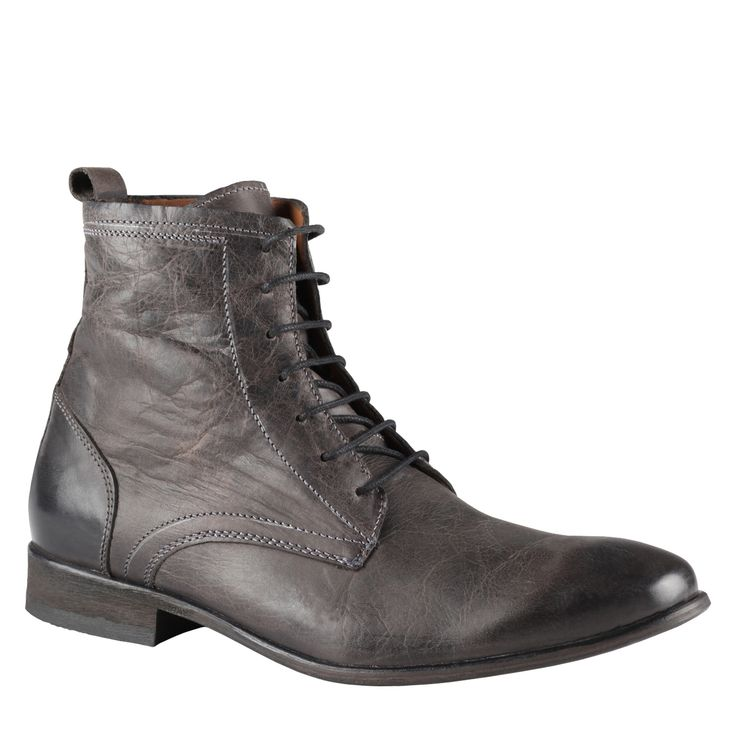Boots For Men On Sale - Cr Boot