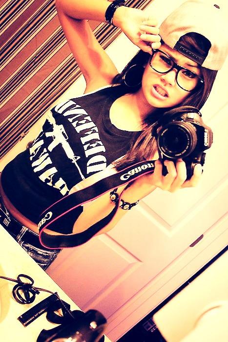 Pinterest: @ xolexyy☽  #hiphopstyle