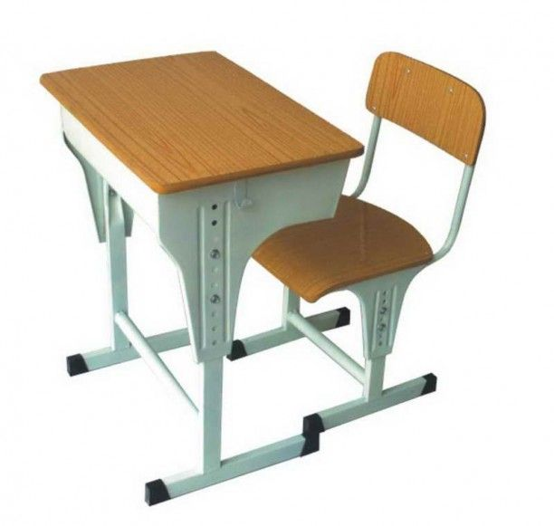Modern Classroom Desks ~ The functional school desks modern desk design