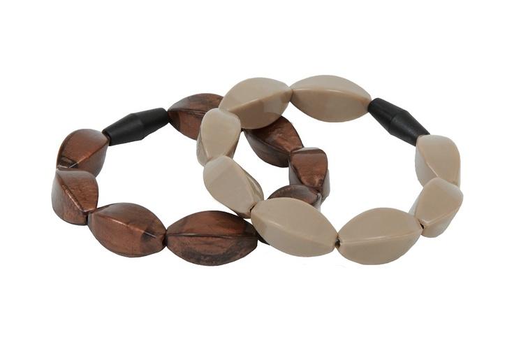 mummabubba bracelet