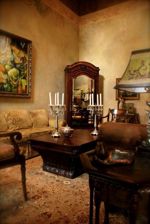 238 Best Images About Tuscan Villa On Pinterest Villas
