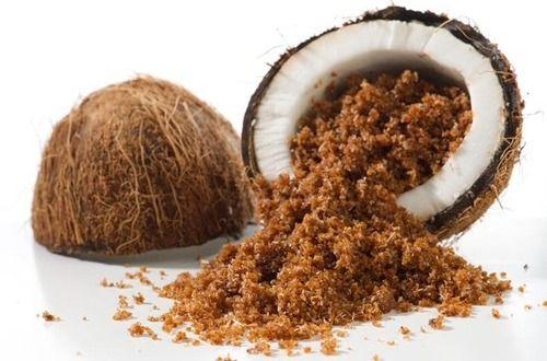 ココナッツオイルやココナツシュガーは栄養が豊富で、ダイエットやお肌のクレンジングなど使い方も豊富です。そんなココナッツの保湿効果を利用したココナッツボディスクラブのレシピを紹介しています。#ヘルス・フィットネス#ヘア・ビューティー#ガーデニング#健康#Health#サプリメン#ナチュロパシー