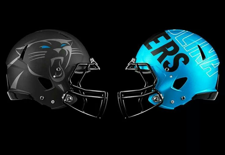 They should wear the helmet on the left!!