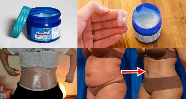 This article is going to show you different ways to use the amazing Vicks VapoRub: Fingernail and toenail fungus Apply some VapoRub on the affected nails a couple of times a day then put on your socks. Trim your nails regularly until you remove the infected part. Relieves congestion symptoms and cough Applying VapoRub on …